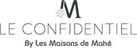 Le Confidentiel Logo